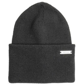 Sätila of Sweden Söder Cappello, black